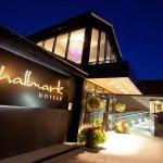 Photo of Hallmark Hotel Gloucester
