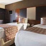 Normandy Hotel resmi