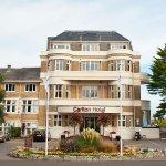 Photo de Hallmark Hotel Bournemouth Carlton