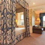 Photo of Sharrow Bay Country House Hotel