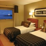 Photo of Isle of Mull Hotel & Spa