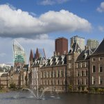Photo of Crowne Plaza Den Haag - Promenade