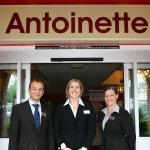 Photo of Antoinette Hotel Kingston upon Thames