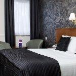 صورة فوتوغرافية لـ The Clarendon Hotel - Blackheath Village