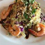 Foto di Bridges Restaurant & Bar