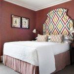 Photo de Knightsbridge Hotel