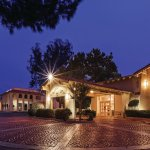 Foto de La Quinta Inn and Conference Center San Angelo