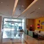 ibis Gurgaon Golf Course Road - An AccorHotels Brand resmi