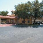 Foto de La Quinta Inn San Antonio Vance Jackson