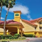 Foto di La Quinta Inn & Suites Tucson Airport