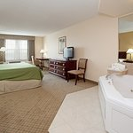 Photo of Country Inn & Suites By Carlson, Denver International Airport