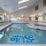 Photo of Shilo Inn Suites Seaside East