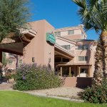 Foto de Scottsdale Suites on Shea