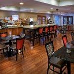 Foto de Holiday Inn Express & Suites Orangeburg