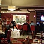 Foto de Hilton Garden Inn Milwaukee Airport