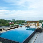 Photo of Citadines Uplands Kuching