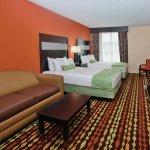ภาพถ่ายของ La Quinta Inn & Suites Florence