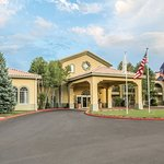 La Quinta Inn & Suites & Conference Center Prescott