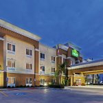 Photo of La Quinta Inn & Suites Corpus Christi-N Padre Isl.