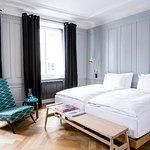 Marktgasse Hotel Foto