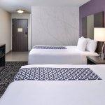 Photo of La Quinta Inn & Suites Fayetteville