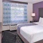 Foto de La Quinta Inn & Suites Fayetteville