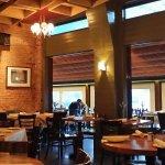 Taverna의 사진
