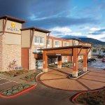 La Quinta Inn and Suites Durango