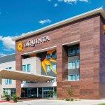 La Quinta Inn & Suites Houston Cypress