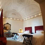 Photo of Palazzo Gattini Luxury Hotel
