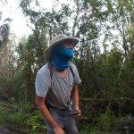 Photo de Everglades Kayak Company