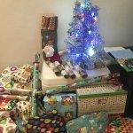 Photo de Lychee Tree Holiday Apartments