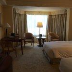 HOTEL du PARC HANOI Photo