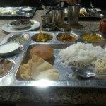 Andhra Bhavan Thali~02_large.jpg