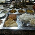 Andhra Bhavan Thali_large.jpg