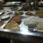 Andhra Bhavan Thali~05_large.jpg