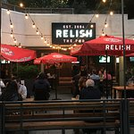 Foto van Relish The Pub