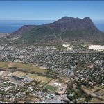 """Hout Bay - a professional view - a """"must visit"""" place"""