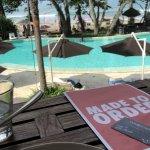Double-Six Luxury Hotel Seminyak