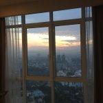 馬來西亞吉隆坡弗雷澤甲米酒店照片