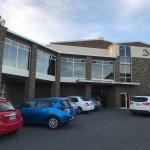 Photo of Distinction Luxmore Hotel Lake Te Anau