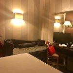 Foto de c-hotels Club