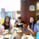 Aston Tanjung Pinang Hotel and Conference Center Foto