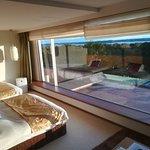 NEMU RESORT HOTEL NEMU의 사진