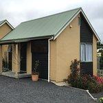 Photo of Portobello Motel Cottages