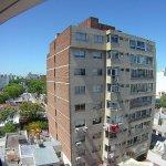 Photo of Tryp Montevideo Hotel