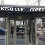 Foto de Thinking Cup