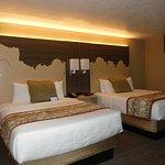 Foto di Best Western Plus Canyonlands Inn