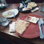 Photo de Destiny Cafe & Restaurant