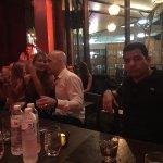 Foto de OH CHIC Social Bar & Eatery